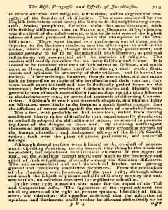Anti Jacobin Review And Magazine, December 01, 1798, Page 102