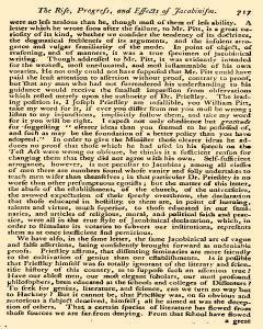 Anti Jacobin Review And Magazine, December 01, 1798, Page 104