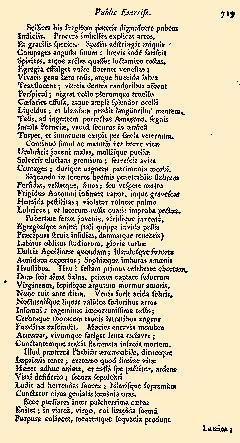 Anti Jacobin Review And Magazine, December 01, 1798, Page 106