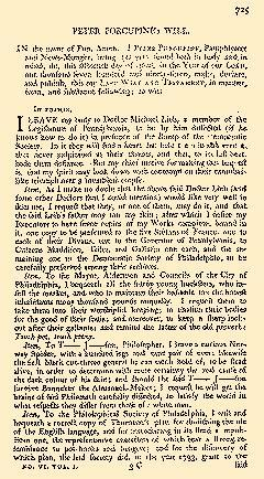 Anti Jacobin Review And Magazine, December 01, 1798, Page 112