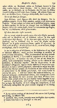 Anti Jacobin Review And Magazine, December 01, 1798, Page 118