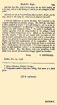 Anti Jacobin Review And Magazine, December 01, 1798, Page 120
