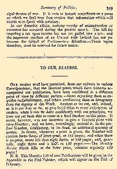 Anti Jacobin Review And Magazine, December 01, 1798, Page 126