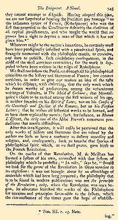 Anti Jacobin Review And Magazine, December 01, 1798, Page 140