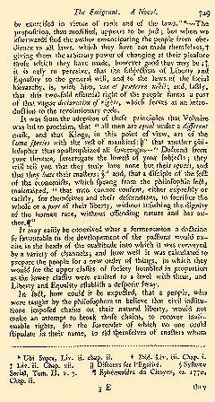 Anti Jacobin Review And Magazine, December 01, 1798, Page 144