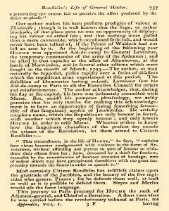Anti Jacobin Review And Magazine, December 01, 1798, Page 152