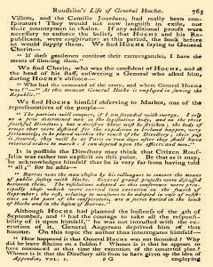 Anti Jacobin Review And Magazine, December 01, 1798, Page 160