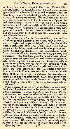 Anti Jacobin Review And Magazine, December 01, 1798, Page 164