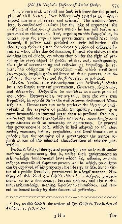 Anti Jacobin Review And Magazine, December 01, 1798, Page 165