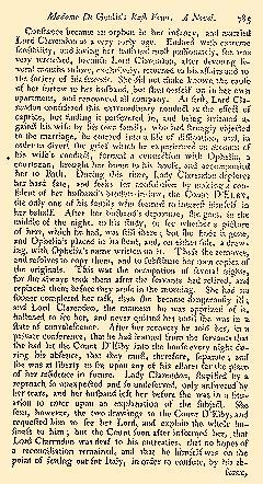 Anti Jacobin Review And Magazine, December 01, 1798, Page 175