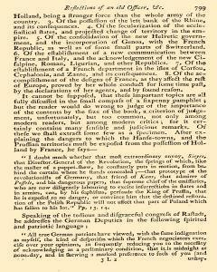 Anti Jacobin Review And Magazine, December 01, 1798, Page 185