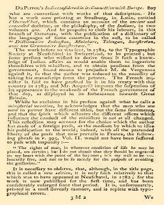 Anti Jacobin Review And Magazine, December 01, 1798, Page 189