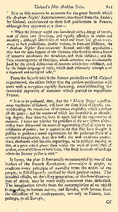Anti Jacobin Review And Magazine, December 01, 1798, Page 191