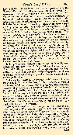 Anti Jacobin Review And Magazine, December 01, 1798, Page 195