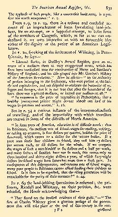 Anti Jacobin Review And Magazine, December 01, 1798, Page 209