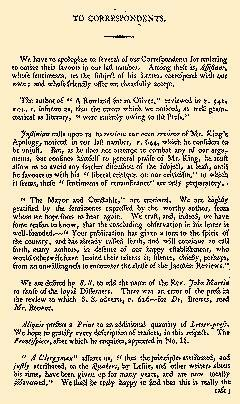 Anti Jacobin Review And Magazine, December 01, 1798, Page 225