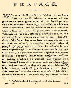 Anti Jacobin Review and Magazine, January 01, 1799, Page 2