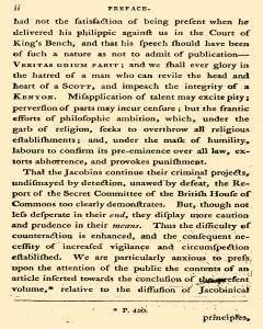Anti Jacobin Review and Magazine, January 01, 1799, Page 3
