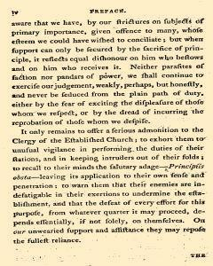 Anti Jacobin Review and Magazine, January 01, 1799, Page 5