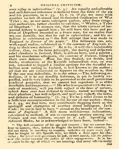 Anti Jacobin Review and Magazine, January 01, 1799, Page 9