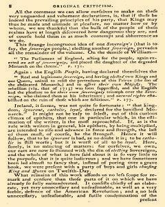Anti Jacobin Review and Magazine, January 01, 1799, Page 13