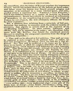 Anti Jacobin Review and Magazine, January 01, 1799, Page 19