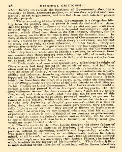 Anti Jacobin Review and Magazine, January 01, 1799, Page 21