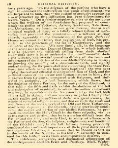 Anti Jacobin Review and Magazine, January 01, 1799, Page 23