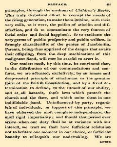 Anti Jacobin Review and Magazine, January 01, 1799, Page 4