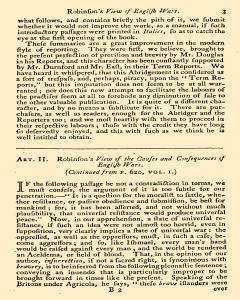 Anti Jacobin Review and Magazine, January 01, 1799, Page 8
