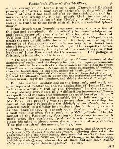 Anti Jacobin Review and Magazine, January 01, 1799, Page 12