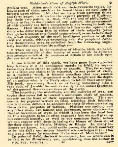 Anti Jacobin Review and Magazine, January 01, 1799, Page 14