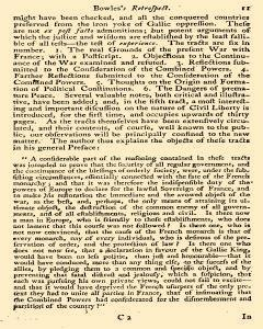 Anti Jacobin Review and Magazine, January 01, 1799, Page 16