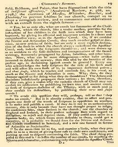 Anti Jacobin Review and Magazine, January 01, 1799, Page 24