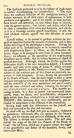 Anti Jacobin Review and Magazine, February 01, 1799, Page 2