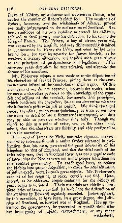 Anti Jacobin Review and Magazine, February 01, 1799, Page 4