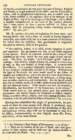 Anti Jacobin Review and Magazine, February 01, 1799, Page 18