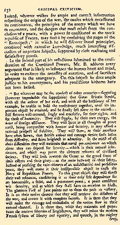 Anti Jacobin Review and Magazine, February 01, 1799, Page 20