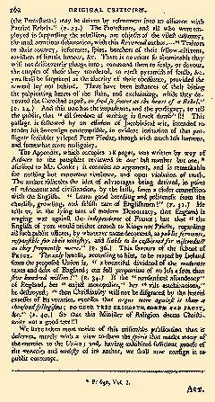 Anti Jacobin Review And Magazine, February 01, 1799, Page 50