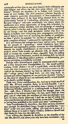 Anti Jacobin Review And Magazine, February 01, 1799, Page 105