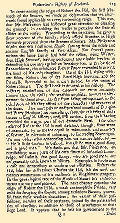 Anti Jacobin Review and Magazine, February 01, 1799, Page 3
