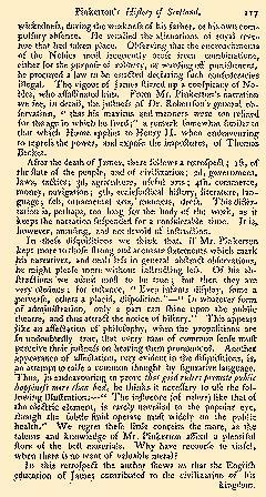 Anti Jacobin Review and Magazine, February 01, 1799, Page 5