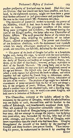 Anti Jacobin Review and Magazine, February 01, 1799, Page 7