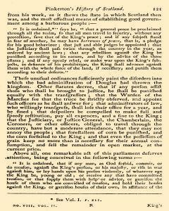 Anti Jacobin Review and Magazine, February 01, 1799, Page 9
