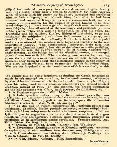 Anti Jacobin Review and Magazine, February 01, 1799, Page 13