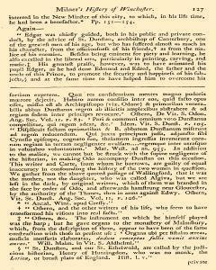 Anti Jacobin Review and Magazine, February 01, 1799, Page 15