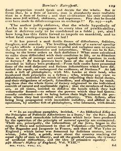 Anti Jacobin Review and Magazine, February 01, 1799, Page 17