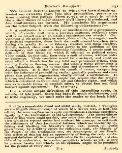 Anti Jacobin Review and Magazine, February 01, 1799, Page 19