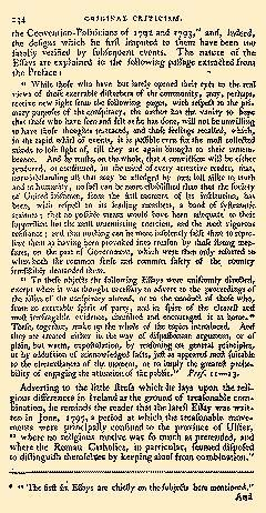 Anti Jacobin Review and Magazine, March 01, 1799, Page 2