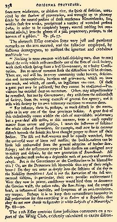Anti Jacobin Review and Magazine, March 01, 1799, Page 6